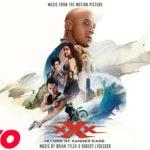 xXx: Reactivado (xXx: The Return of Xander) – Soundtrack, Tráiler