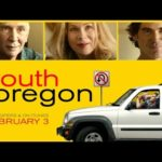 Youth in Oregon – Soundtrack, Tráiler