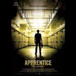 Aprendiz (Apprentice) – Tráiler