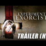 Experimento Exorcista (The Possession Experiment) – Tráiler