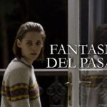 Fantasmas del Pasado (Personal Shopper) – Tráiler