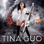 Game On! (Tina Guo) – Álbum