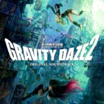 Gravity Rush 2 (PS4) – Soundtrack, Tráiler