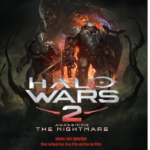 Halo Wars 2 (PC, XB1) – Soundtrack, Tráiler