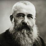 I, Claude Monet (Documental) – Soundtrack, Tráiler