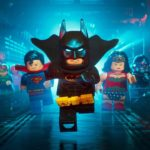 LEGO Batman: La Película (The LEGO Batman Movie) – Soundtrack, Tráiler