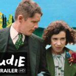Maudie – Soundtrack, Tráiler