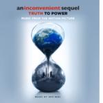 An Inconvenient Sequel: Truth To Power (Documental) – Soundtrack, Tráiler