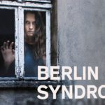 Berlin Syndrome – Soundtrack, Tráiler