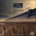 Beyond The Wall & Americana Trailerized (Demented Sound Mafia) – Álbumes