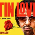 Cómo ser un Latin Lover (How To Be A Latin Lover) – Soundtrack, Tráiler