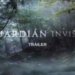 El Guardián Invisible – Soundtrack, Tráiler