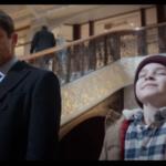 Hombre de Familia (A Family Man) – Soundtrack, Tráiler