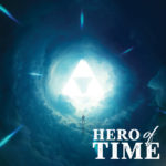 Hero of Time – Álbum