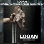 Logan – Soundtrack, Tráiler