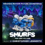 Los Pitufos En La Aldea Perdida (Smurfs: The Lost Village) – Soundtrack, Tráiler