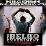 The Belko Experiment – Soundtrack, Tráiler