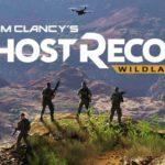 Tom Clancy's Ghost Recon Wildlands (PC, PS4, XB1) – Soundtrack, Tráiler