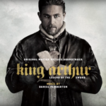 El Rey Arturo: La Leyenda de la Espada (King Arthur: Legend of the Sword) – Soundtrack,Tráiler