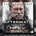 Aftermath – Soundtrack, Tráiler