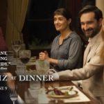 Una Cena Incómoda (Beatriz at Dinner) – Tráiler