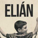 Elián (Documental) – Soundtrack, Tráiler