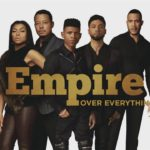 Empire (Serie de TV) – Soundtrack
