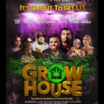 Grow House – Soundtrack, Tráiler