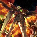Gundam Versus (PS4) – Tráiler