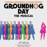 Hechizo del tiempo (Groundhog Day), Filme y Musical – Soundtrack