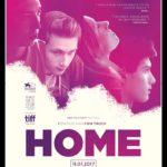 Hogar (Home) – Soundtrack, Tráiler