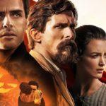 La Promesa (The Promise), Filme del 2016 – Soundtrack, Tráiler