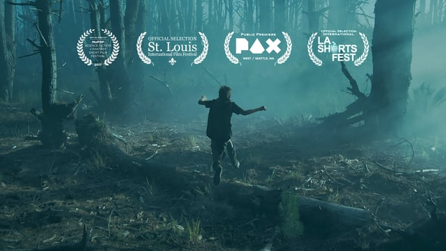 Lookouts – Soundtrack y Cortometraje