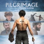 Pilgrimage – Soundtrack, Tráiler