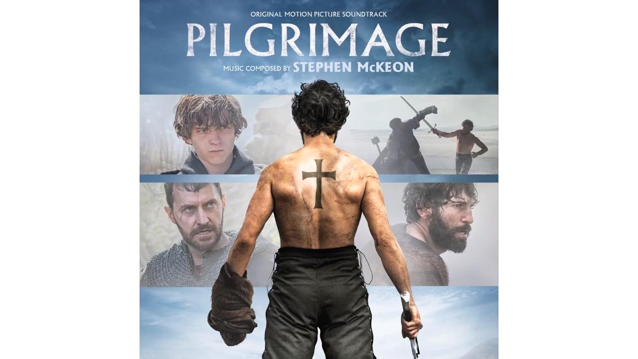 Pilgrimage – Soundtrack, Tráiler