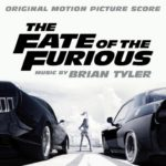 Rápidos y Furiosos 8 (The Fate of the Furious) – Soundtrack, Tráiler