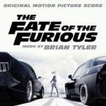 Rápidos y Furiosos 8 (The Fate of the Furious) – Soundtrack, Tráiler