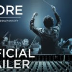Score: A Film Music Documentary (Documental) – Soundtrack, Tráiler