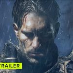 Sniper Ghost Warrior 3 (PC, PS4, XB1) – Soundtrack, Tráiler