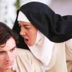 The Little Hours – Tráiler