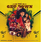 The Get Down (Serie de TV) – Soundtrack, Tráiler