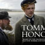 Tommy's Honour – Soundtrack, Tráiler
