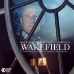 Wakefield – Soundtrack, Trailer