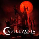 Castlevania (Serie de TV) – Soundtrack, Tráiler