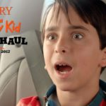 Diario De Greg: Un Viaje De Locos (Diary of a Wimpy Kid: The Long Haul) – Soundtrack, Tráiler