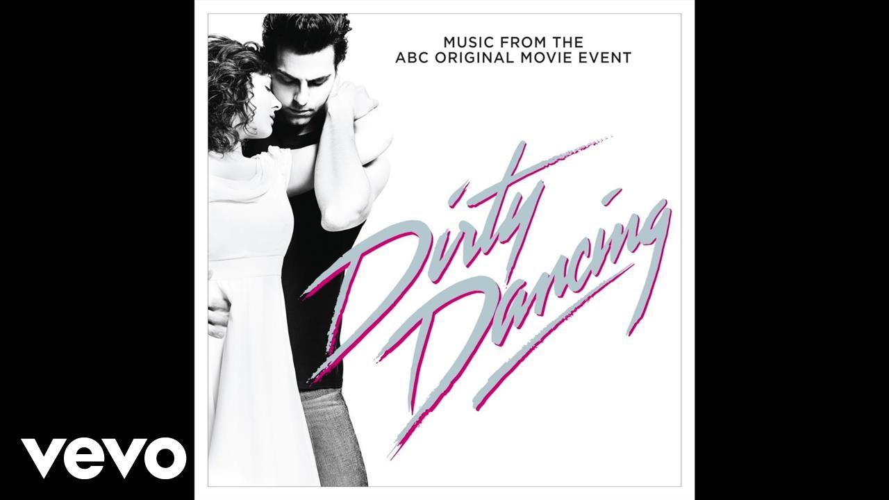 Dirty Dancing (Filmes de 1987 y 2017) – Soundtrack, Tráiler