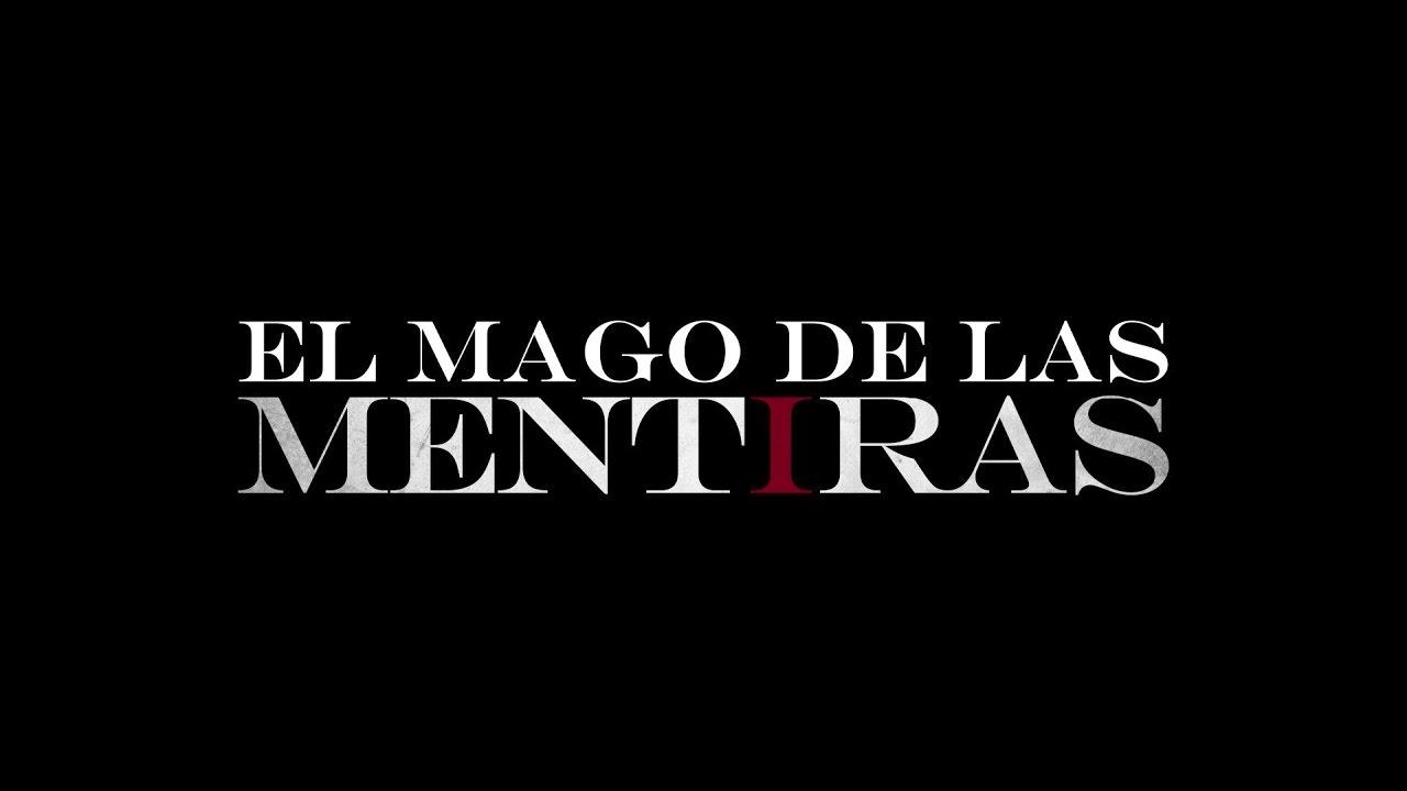 El Mago de las Mentiras (The Wizard of Lies) – Soundtrack, Tráiler