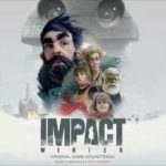 Impact Winter (PC) – Soundtrack, Tráiler