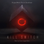 Kill Switch – Soundtrack, Tráiler