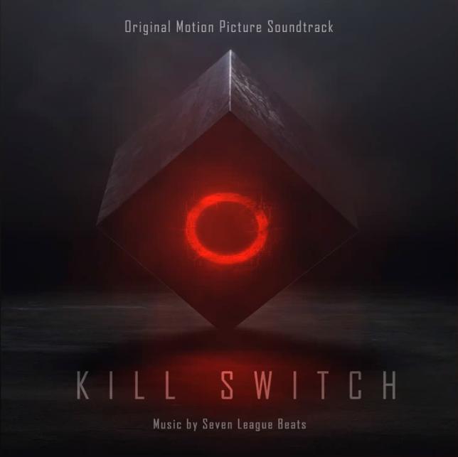 Kill Switch – Soundtrack, Tráiler